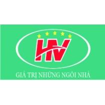 Công ty TNHH TM XD - XNK Hoàn Vũ