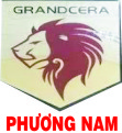 cong-ty-co-phan-gach-men-phuong-nam