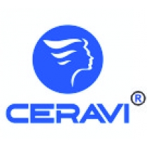 CTY CỔ PHẦN CERAVI