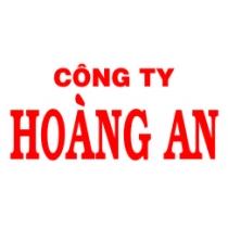 CÔNG TY HOÀNG AN