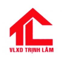 VLXD THỊNH LÂM