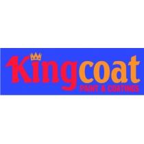 KINGCOAT