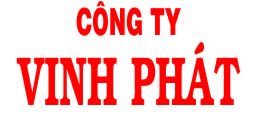 cong-ty-vinh-phat