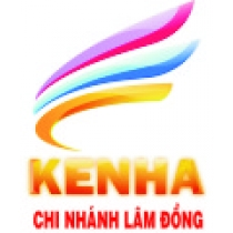 Công Ty TNHH MTV KenHa