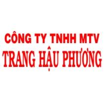CÔNG TY TNHH MTV TRANG HẬU PHƯƠNG