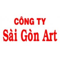 CÔNG TY SÀI GÒN ART