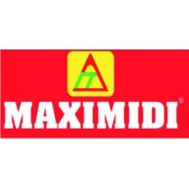 MAXIMIDI